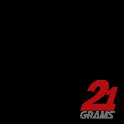 C1 Front: 21Grams 250×250