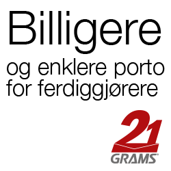 C2 Front: 21Grams 250×250